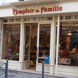 Comptoir De Famille Lille
