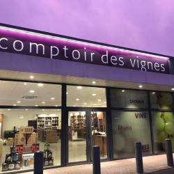 Comptoir Des Vignes  Toulouse