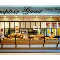 Comptoir Gana