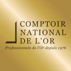 Comptoir National De L'or Cherbourg En Cotentin