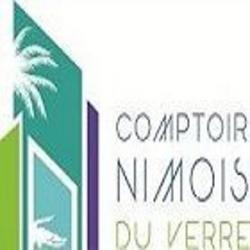 Comptoir Nîmois Du Verre Nîmes