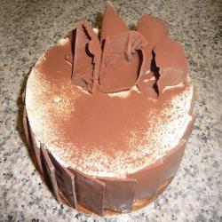 Boulangerie Pâtisserie Confiserie Artisanale De Funas - 1 -