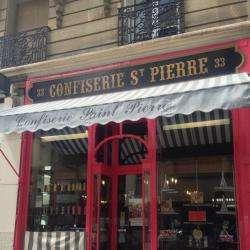 Confiserie Saint Pierre Paris