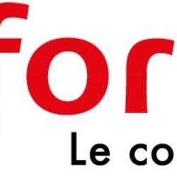 Conforama Marseille