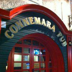 Connemara Irish Pub