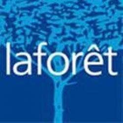 Laforêt Tours