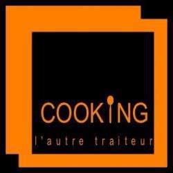 Cooking Traiteur Toulouse
