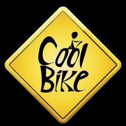 Cool Bike Bordeaux