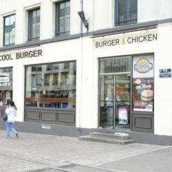 Cool Burger Nantes