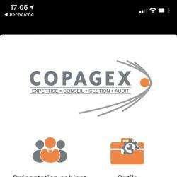 Copagex Nantes