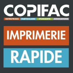 Copifac Tours