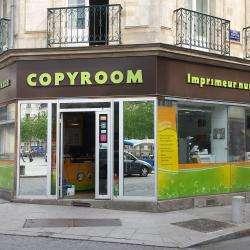 Copyroom Rennes