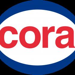 Cora Bourgoin Jallieu