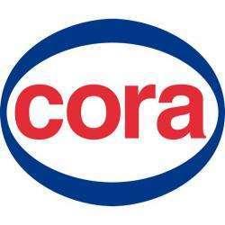 Cora Monéteau