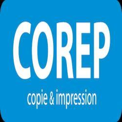 Corep Photocopie Bordeaux