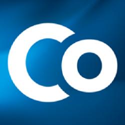 Coriolis Telecom Feurs