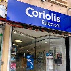 Coriolis Telecom Lourdes