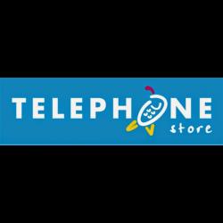 Coriolis Telecom Obernai