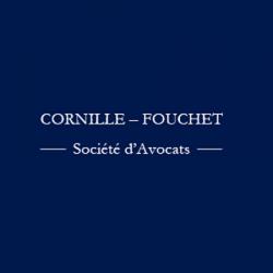 Cornille - Fouchet Scp Bordeaux