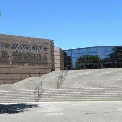 Corum Montpellier