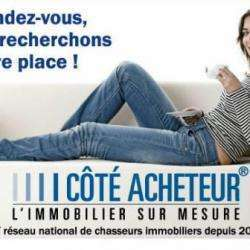 Cote Acheteur La Madeleine