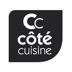 Cote Cuisine Tours