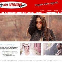 Cote Vision Paris