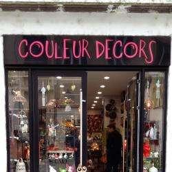 Couleur Decors Amiens