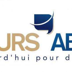 Cours Abac Angers