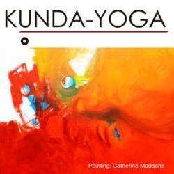 Cours Hebdomadaire De Kunda-yoga Paris