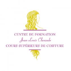 Cours Supérieurs De Coiffure Clermont Ferrand