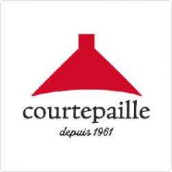 Courtepaille Goussainville