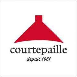 Boucherie Charcuterie Courtepaille - 1 -