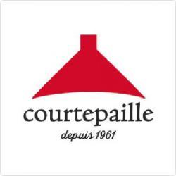 Courtepaille Publier