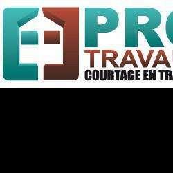 Courtier En Travaux Lj Pro Travaux Toulouse
