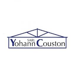 Couston Yohann