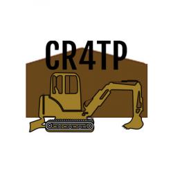 Cr4tp