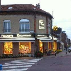 Créa Flor Amiens