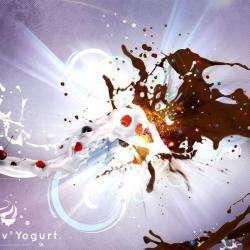 Creativ' Yogurt Toulouse
