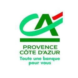 Crédit Agricole Agence De Salernes Salernes