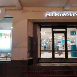 Crédit Agricole Arras