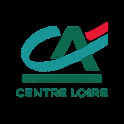 Crédit Agricole Centre Loire Gien