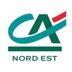 Crédit Agricole - Centre D'affaires Professionnels Champigny Champigny