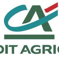 Assurance Crédit Agricole - 1 -