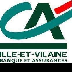 Credit Agricole Liffré