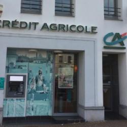 Crédit Agricole Marchiennes