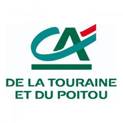 Credit Agricole Poitiers Biard-montmidi Poitiers