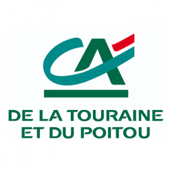 Credit Agricole Poitiers Clos Gaultier Poitiers