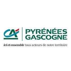 Crédit Agricole Pontacq