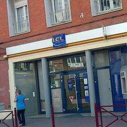 Banque Credit Lyonnais (cl) - 1 -